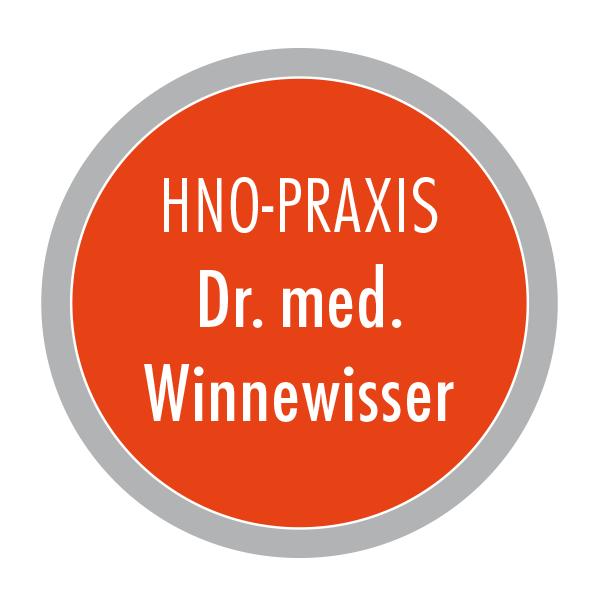 HNO-Praxis Dr. med. Michael Winnewisser